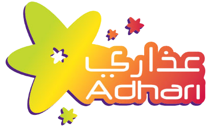 Adhari